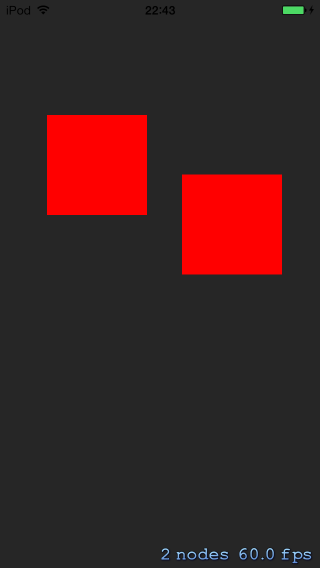 ios7-spritekit-physics-01_01