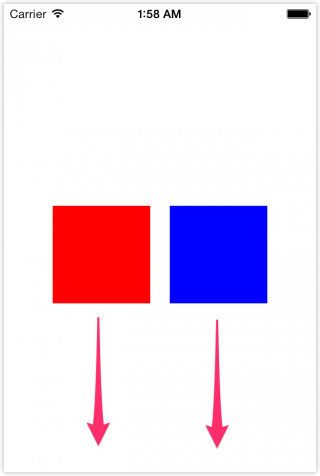 ios7-uidynamic-2-3