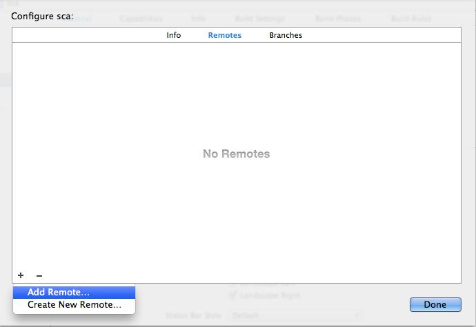 sc_add_remote