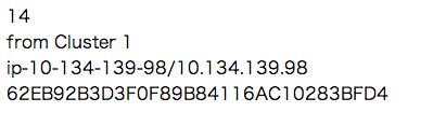 screenshot 2013-10-14 22.49.41