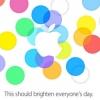 sk_apple