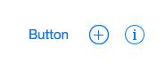 uikit-buttons01