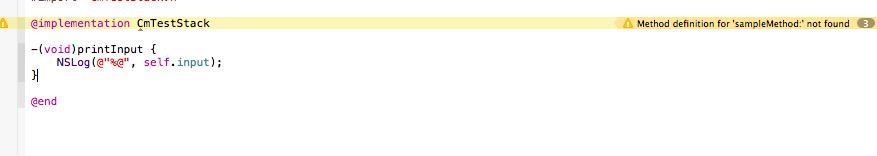 スクリーンショット 2013-10-07 2.01.17