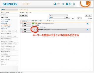 20131016_sophos_ssl-vpn_016