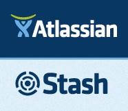 atlassian-stash
