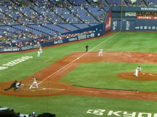 ballpark3