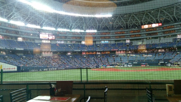 baseball_000