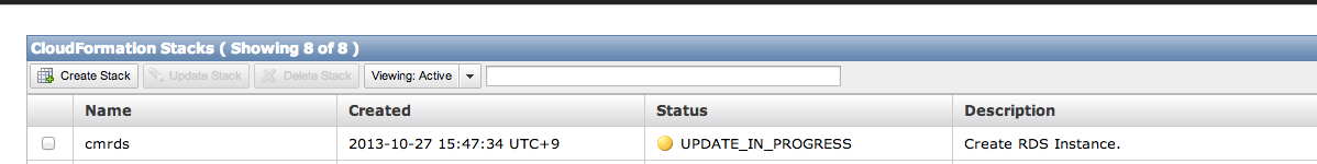 cancel-update_stack1