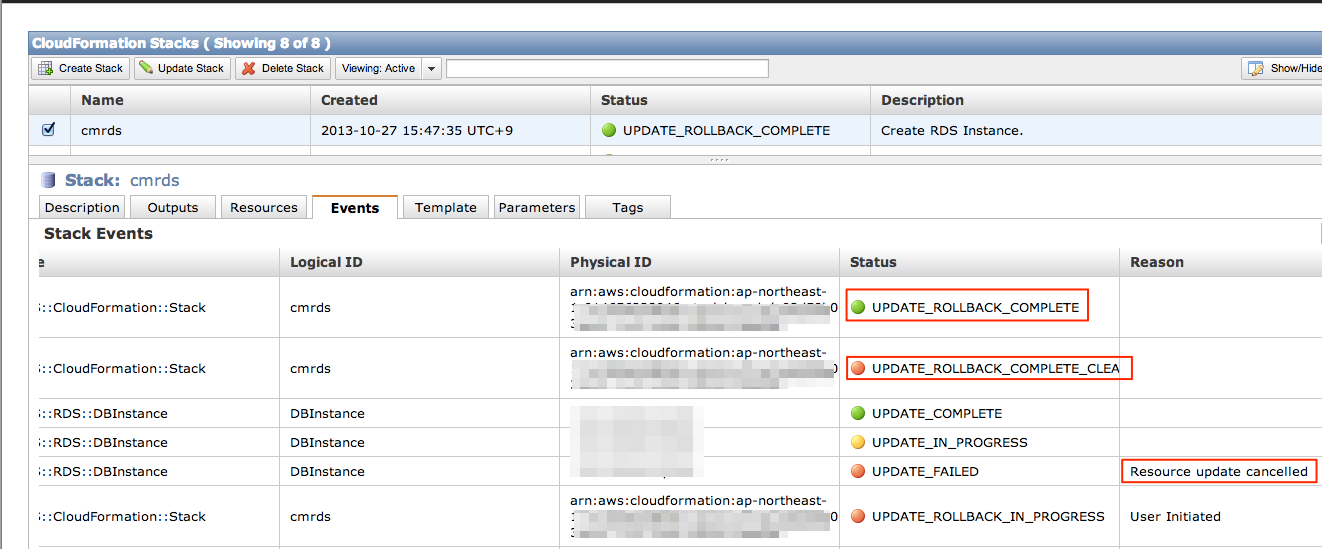 cancel-update_stack3