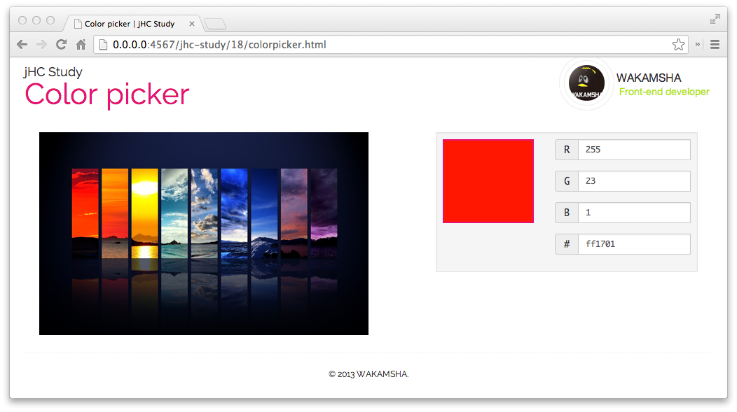img-colorpicker