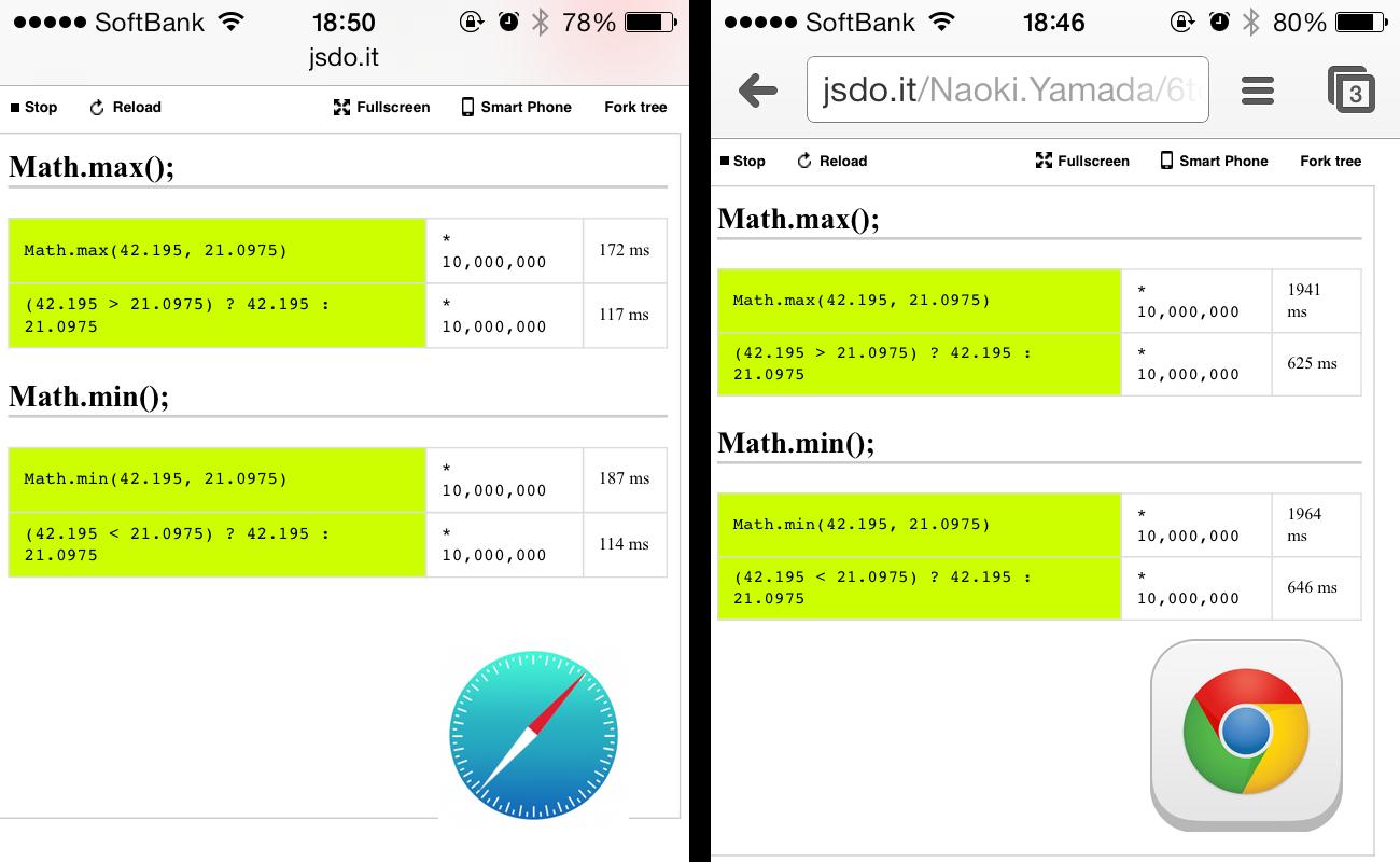 img-math_max_ios