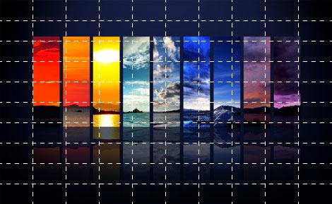 img-sliced_image_a
