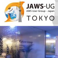 jawsug-tokyo-18th-000