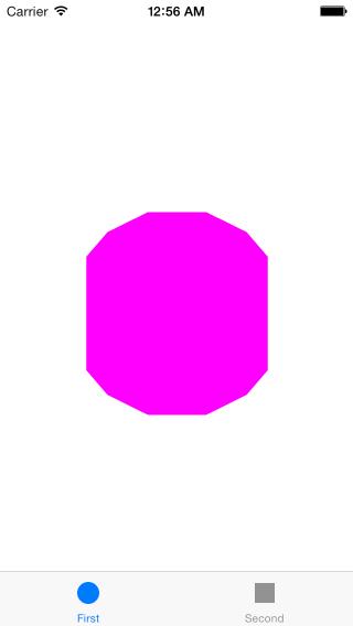 uiimage_rendering_mode04