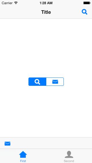 uiimage_rendering_mode07