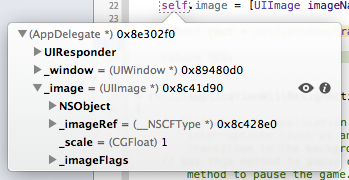 xcode5_debug_new_feature_16