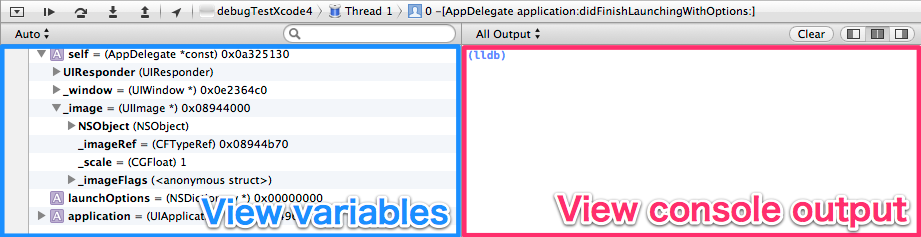 xcode5_debug_new_feature_19