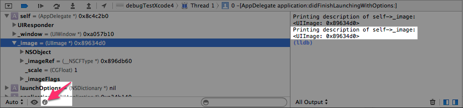 xcode5_debug_new_feature_22