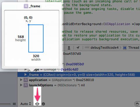 xcode5_debug_new_feature_25