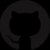 GitHub-Mark-400