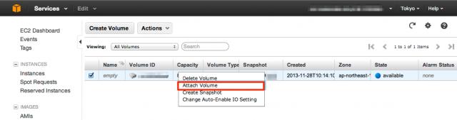attach_volume