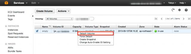 detach_volume-7