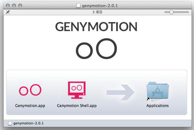 genymotion06