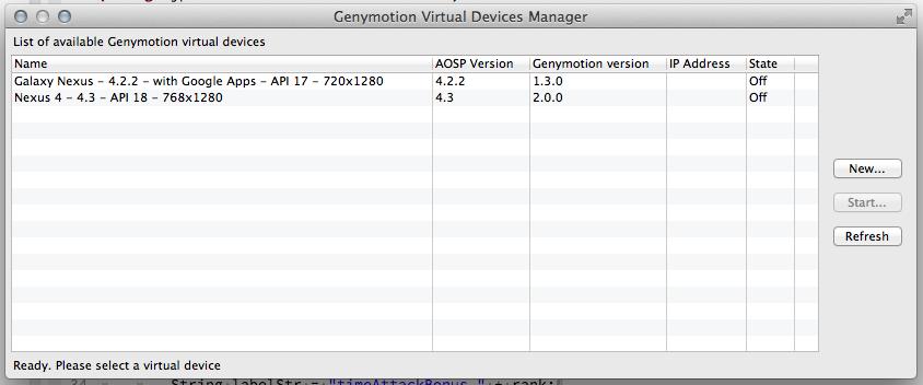 genymotion_adt03