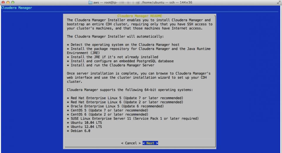 install_cloudera09