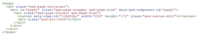 pen_code