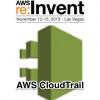 re-invent-aws-cloudtrail