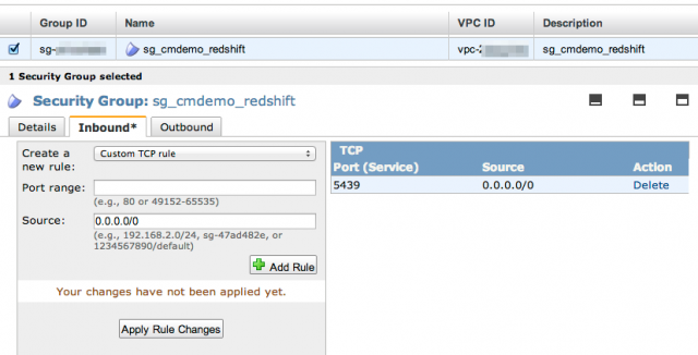 redshift-cluster-on-vpc04
