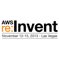 reinvent-logo