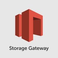 Storage Gateway
