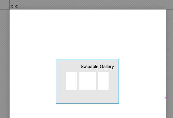 swipe_3