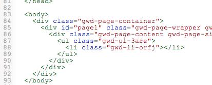 tag_code