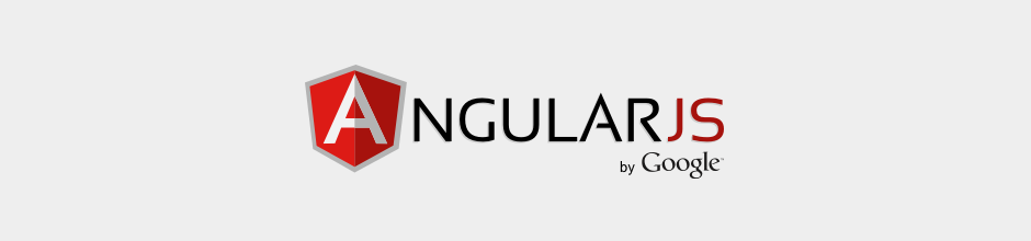 angularjs125title