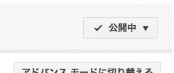 app_release02