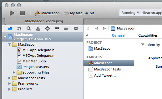 mac_beacon03