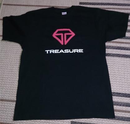 td-tshirt