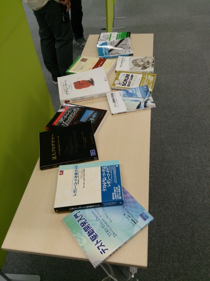 tddbc-03-books