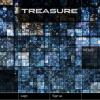 treasure-data-tokyo