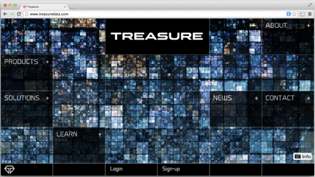 treasure-data_01