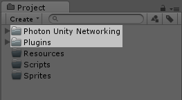 unity-photon-12