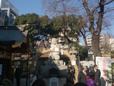 Kanda-Myohjin-03