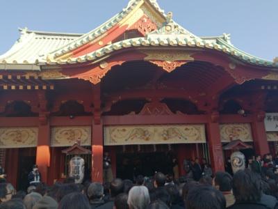Kanda-Myohjin-05