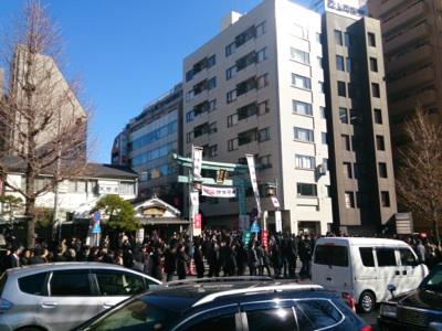 Kanda-Myohjin-06