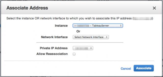 install-tableau-server-05