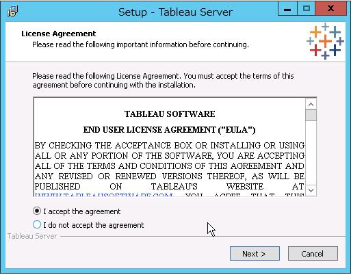 install-tableau-server-12