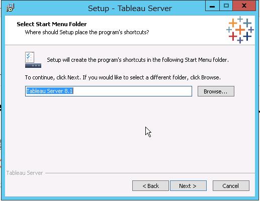 install-tableau-server-13